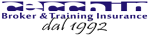 logoCECCHINbroker-150x37